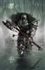 GarrukMasterofBeats's avatar