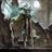 NoNeedToBragoBoutIt's avatar