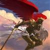 CrimsonWings_3689's avatar