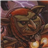 LilNublet's avatar