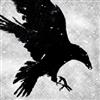 SnowCrow's avatar