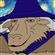 themagicalyak's avatar