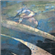 Nyhz's avatar