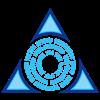3kronor's avatar