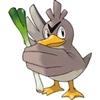 TheDuckButt's avatar