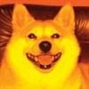 Cheezinator's avatar