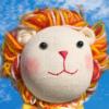 laxika's avatar