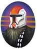 Crimson Wookie's avatar