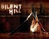 SilentHill's avatar