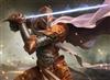 RamboJesus's avatar