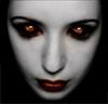 trancer99's avatar
