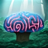 Dolono's avatar