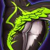 aarycubi's avatar
