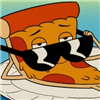 SunglassesCoolpizza's avatar