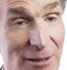 bill nye tho's avatar