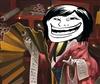 AzamiLadyofTrolls's avatar