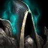 AsianInvasion's avatar