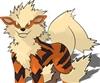CylerCycle's avatar