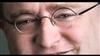 MisterDizzy's avatar