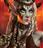 jundimastah's avatar