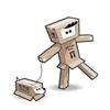 Paper_Punster's avatar
