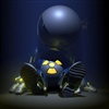 Toonamiguy's avatar