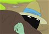 Welgo's avatar