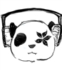 TravestyJones's avatar