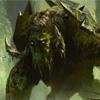 Scion of Zendikar's avatar