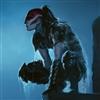 CultistOfAthreos's avatar