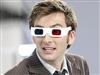 ProfessorWhen's avatar
