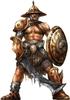 Myrmadillo's avatar