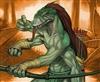 pierrebai's avatar
