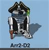 Sled_Dog's avatar