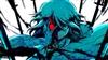 LethalRayne's avatar