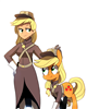solisus's avatar