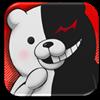 SilverhawkPX45's avatar