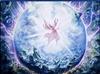Entropic Melody's avatar