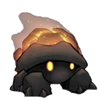 Weebo's avatar
