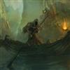 CharonsObol's avatar