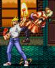 Grand_Upper's avatar