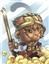 LordRewind's avatar