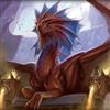 Ronyx Bladewing's avatar