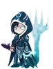 Enderxlbs's avatar