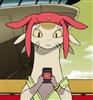Nodrog's avatar