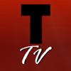 treachtv's avatar