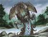 biofall's avatar