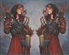 duigha's avatar