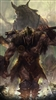 ArchlordCevic's avatar