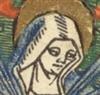 gxmiter's avatar